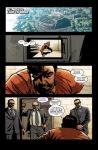 ThiefofThieves20-Page1