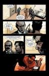 ThiefofThieves20-Page2