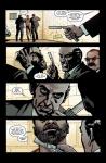 ThiefofThieves20-Page3