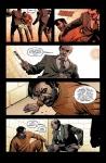 ThiefofThieves20-Page4
