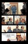 ThiefofThieves20-Page5