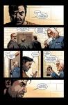 ThiefofThieves20-Page6