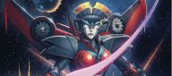 transformers windblade 1 featured
