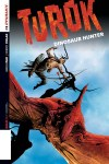 Turok03-Cov-SubscriptionLee