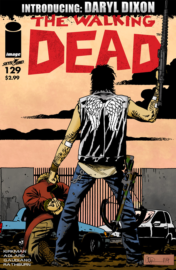 twd-129-color-medium