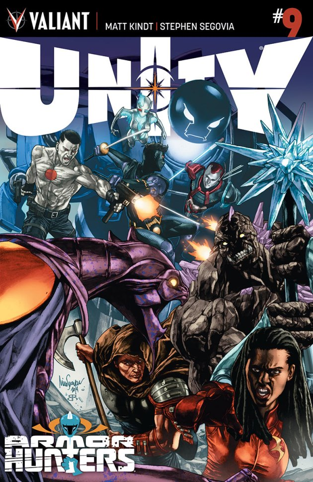UNITY_009_COVER_SUAYAN 2