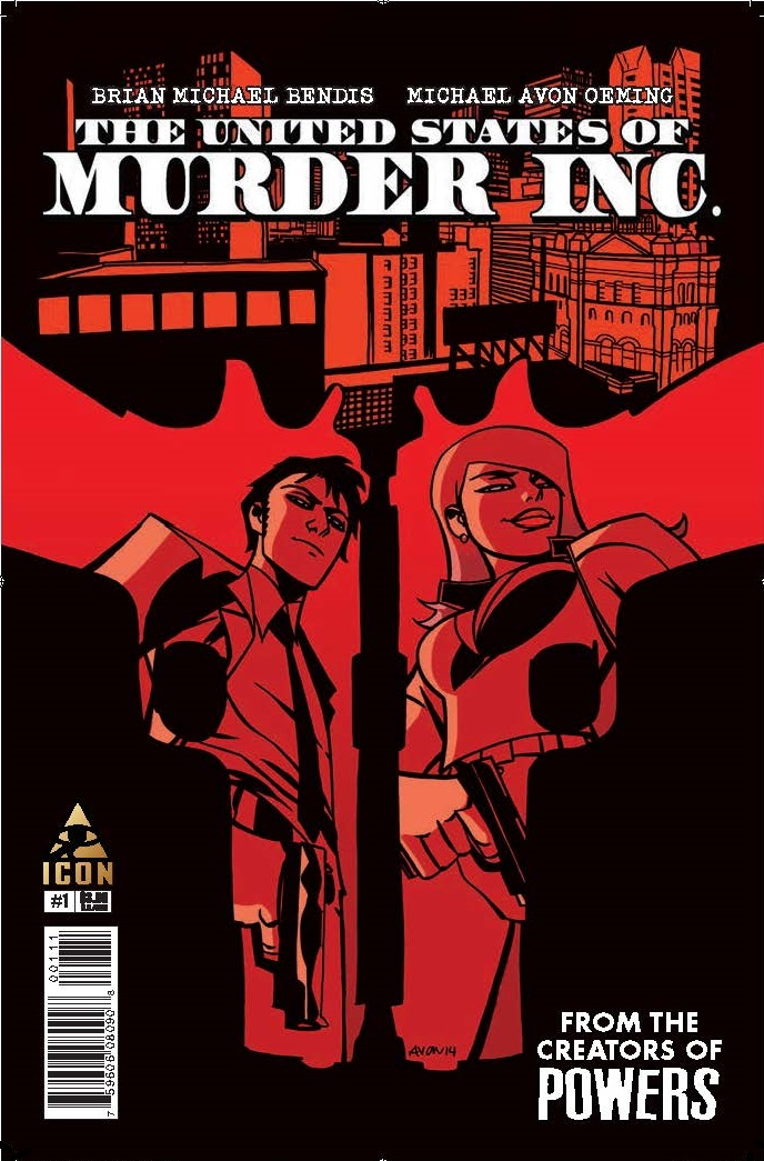 US_Murder_Inc_1_Cover