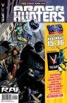 Valiant-FCBD-2014-Retailer-Variant-(NC-COMICON)