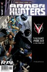 Valiant-FCBD-2014-Retailer-Variant-(Valiant-Podcast)