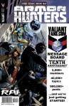 Valiant-FCBD-2014-Retailer-Variant-(ValiantFans.com)