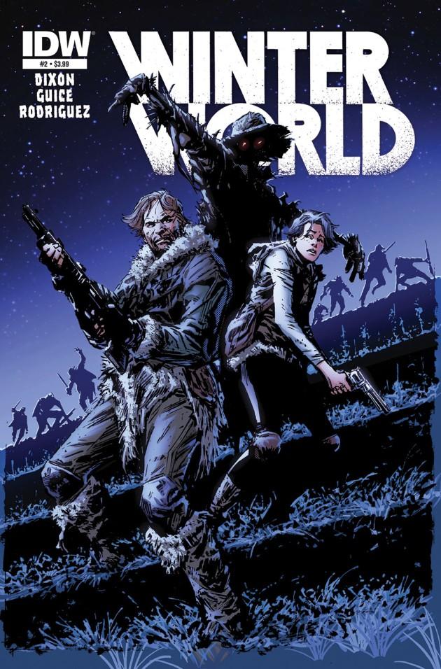 Wiinterworld02_cvr