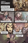 Witchblade174-Page1