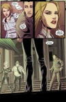Witchblade174-Page3