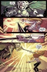 Witchblade174-Page5