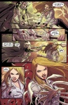 Witchblade174-Page6