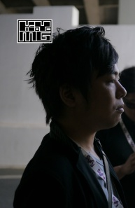 yusuke_kozaki