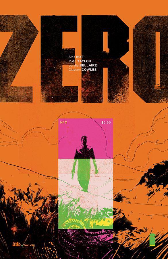 Zero-07