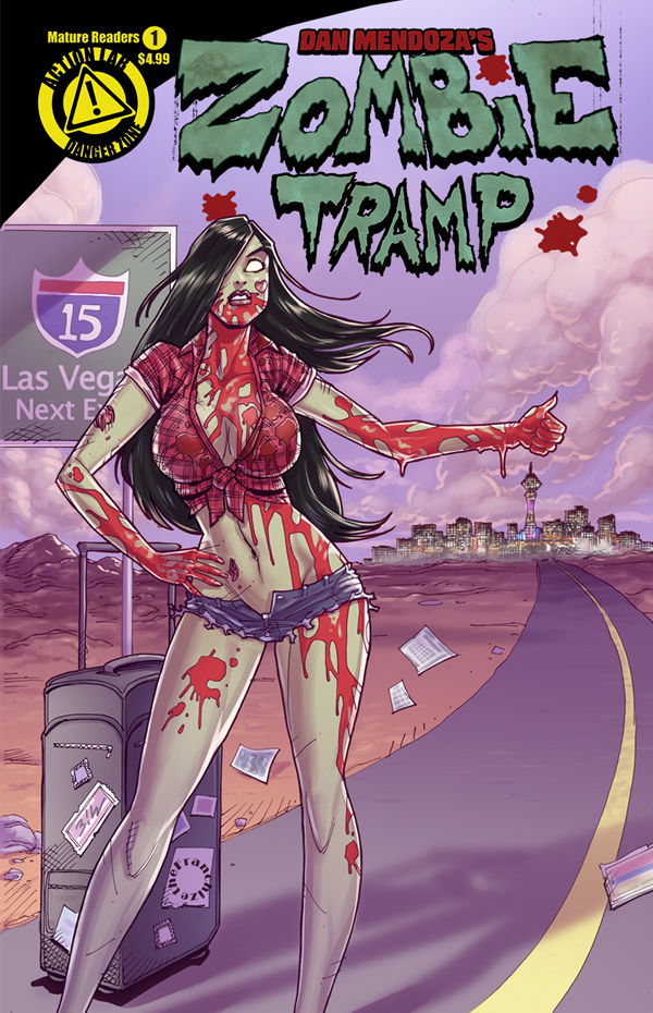 ZombieTramp_issue1_cover_JerryGaylord_solicit