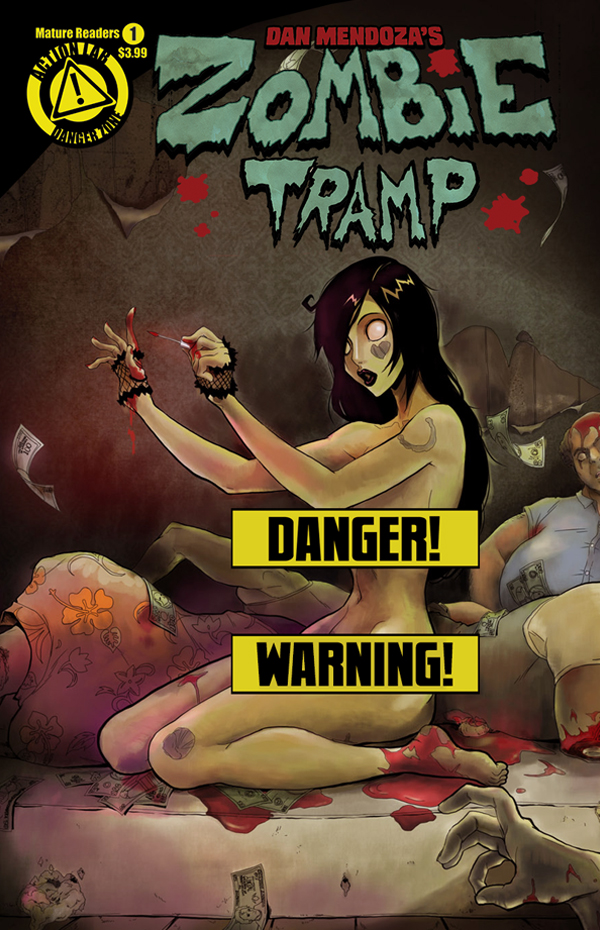 ZombieTramp_issue1_cover_risque_solicit