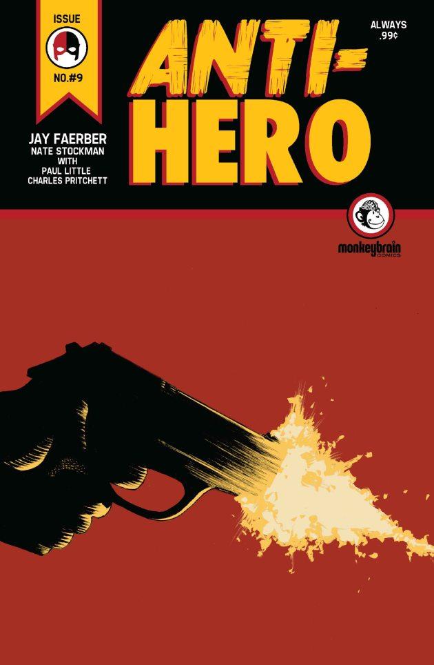 Anti-Hero_09-1