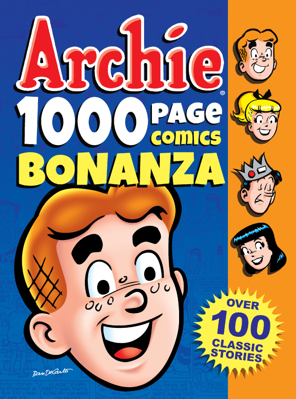 Archie1000PageComicsBonanza-1