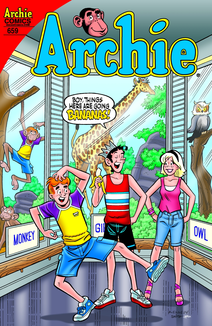 Archie_659