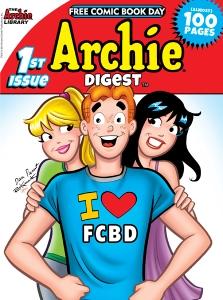 ArchieFCBD2014.1