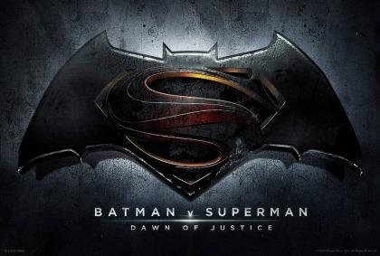 batman v s uperman dawn of justice