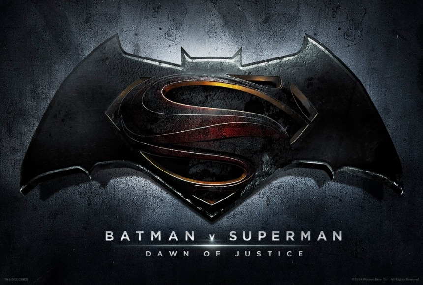 batman v s uperman dawn of justice