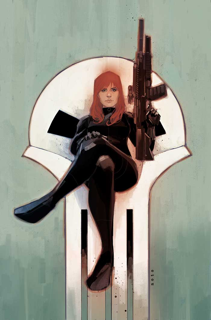 Black_Widow_09_Cover