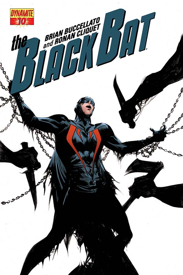 BlackBat010-Cov-Lee