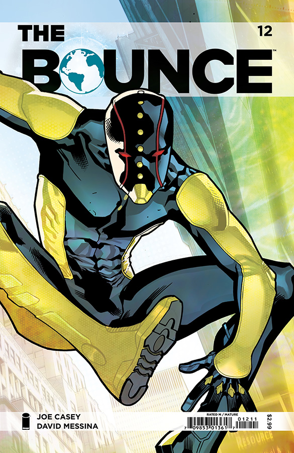Bounce12-Cover
