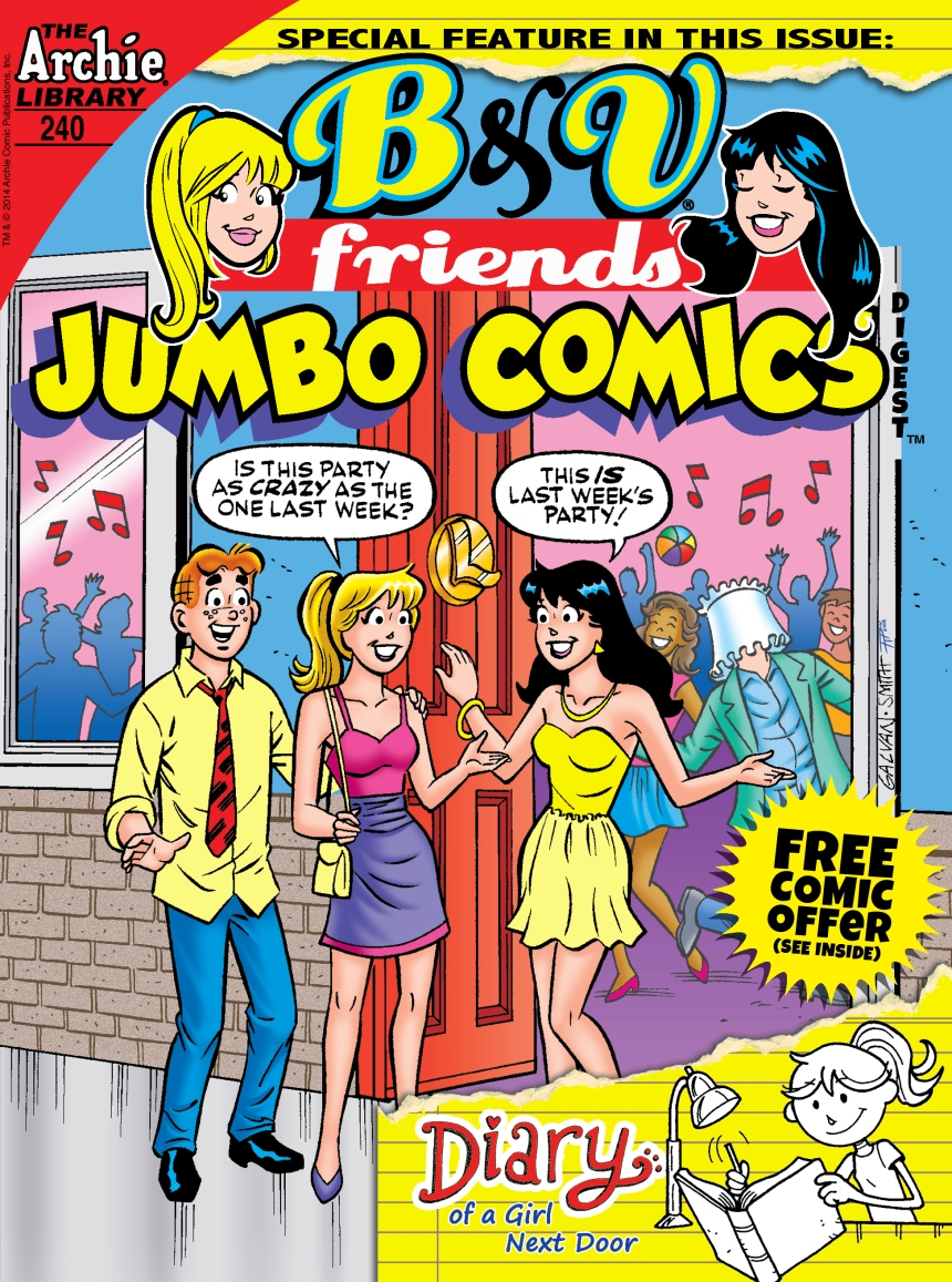 B&VFriendsJumboComicsDigest_240