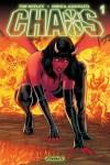 Chaos01-Cov-Rafael