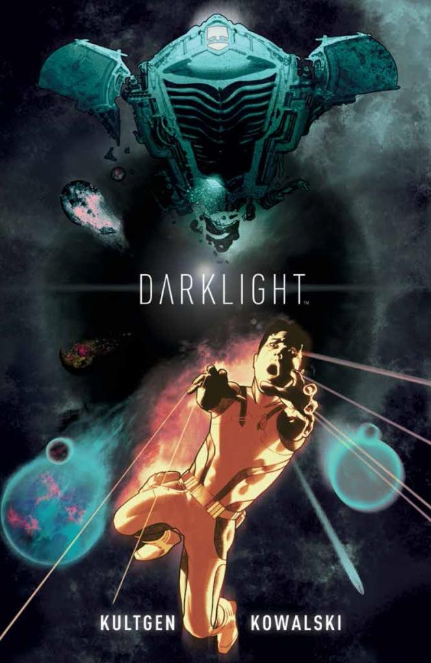 Darklight_cover