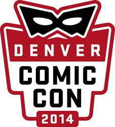 DCC 2014 Logo HiRes