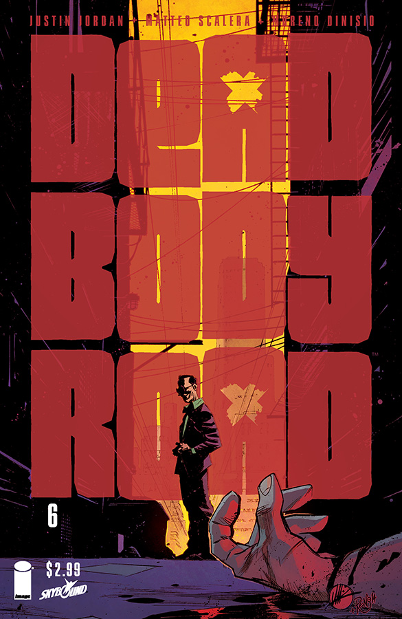 DeadBodyRoad06_Cover