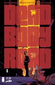 DeadBodyRoad06_Cover