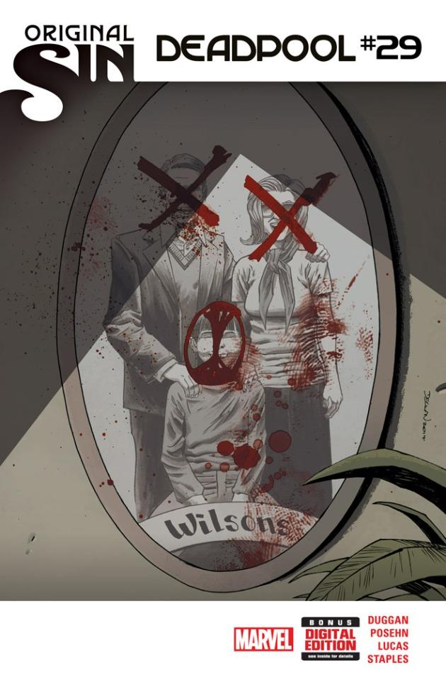 Deadpool_29_Cover