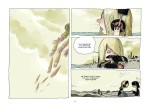 Doomboy-preview_page4_image1