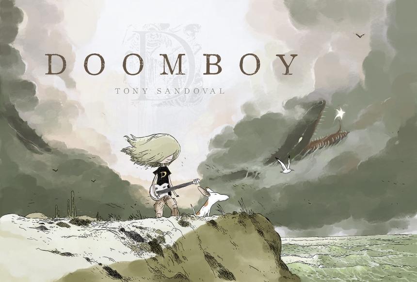 DOOMBOYcover3