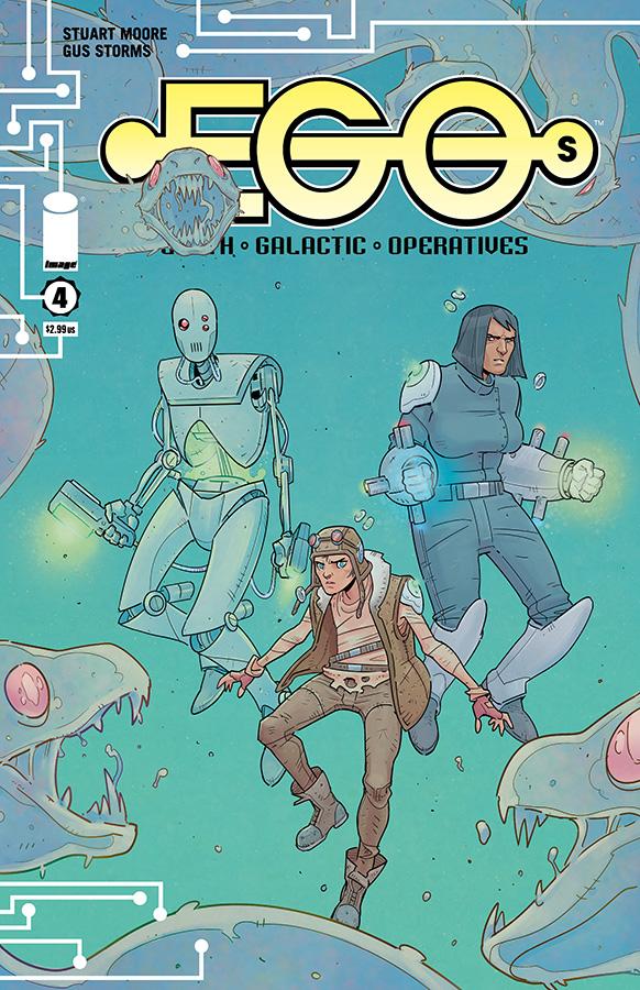 EGOs04-Cover