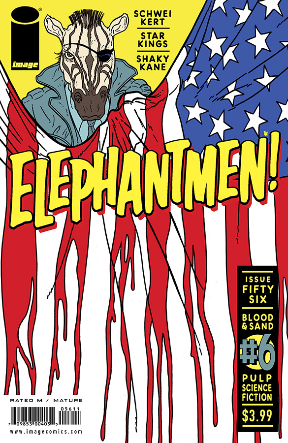 Elephantmen56-Cover