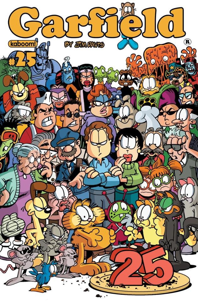 Garfield_25_coverA