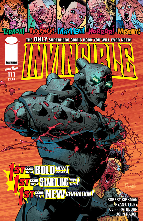 Invincible111_CoverA