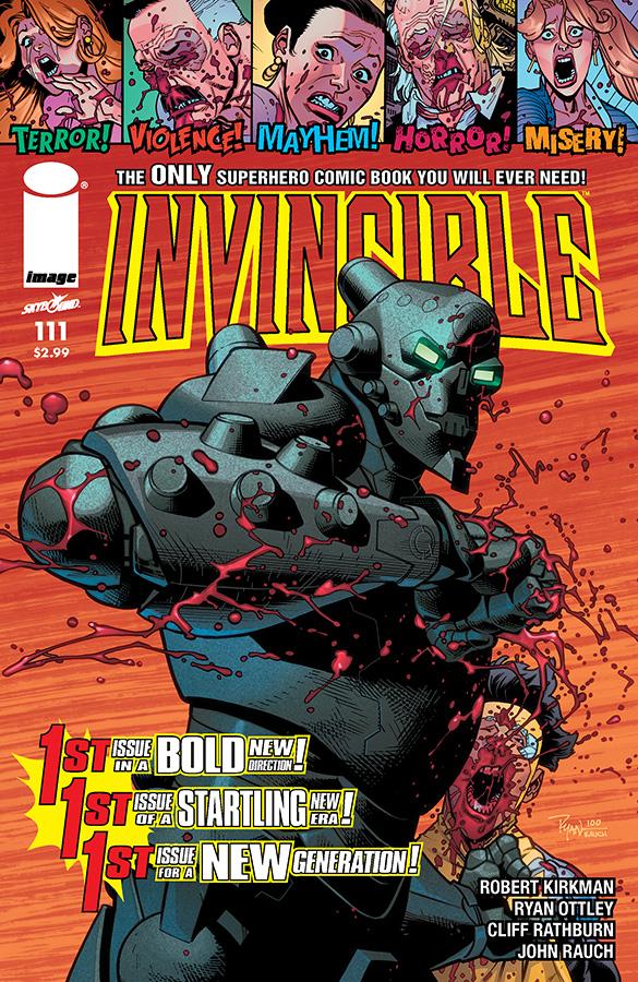Invincible111_CoverA