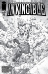 Invincible111_CoverB
