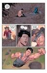 Invincible111_Page1