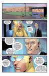 Invincible111_Page2