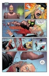 Invincible111_Page4